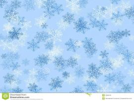 Holiday Winter Holiday  Design Backgrounds