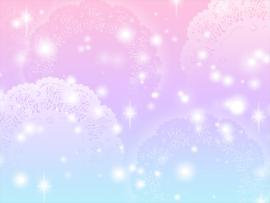 Holidays Pink  Blue Photo Backgrounds