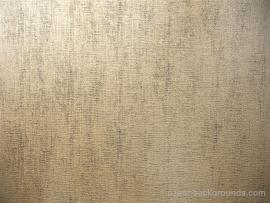 Home > Media > Natural Paper Texture Grunge Brown HD Clip Art Backgrounds
