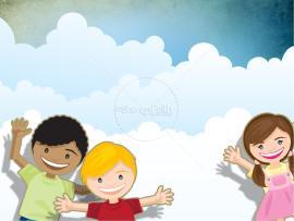 Home Church PowerPoint Templates PowerPoint Sermons Wallpaper Backgrounds