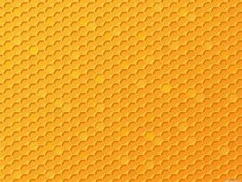 Honeycomb Texture Design Backgrounds