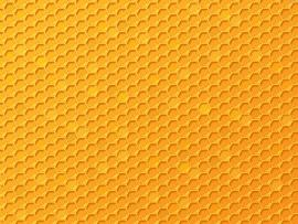 Honeycomb Texture Backgrounds