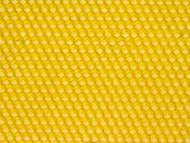 Honeycomb Texture Slides Backgrounds