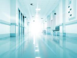 Hospital Wallpaper Backgrounds