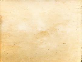 Httpthedigitalyardsale bies7 17old Paper6 Jpg Download Backgrounds