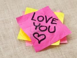 I Love You Hd Photo Backgrounds