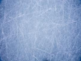 Ice Hockey Development Backgrounds