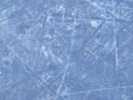 Ice Hockey Texture  . Template Backgrounds