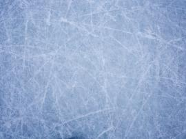 Image  Ice Quality Backgrounds