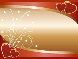 Invitation Quality Backgrounds