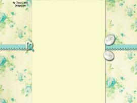 Journal Backgrounds