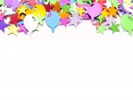 Kids Birthday Party Image Of Birthday Party With   Backgrounds