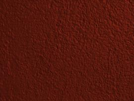 Knurl Maroon Color Art Backgrounds