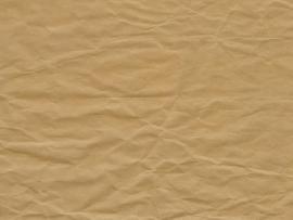 Kraft Paper Showing Slides Backgrounds