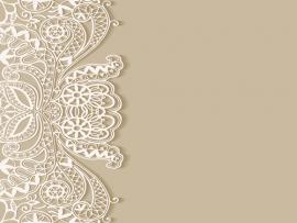 Lace Vector  Www Imgarcade   Online Image Arcade! Template Backgrounds