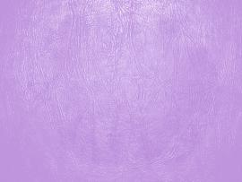 Lavender Or Light Purple Leather  Texture Frame Backgrounds