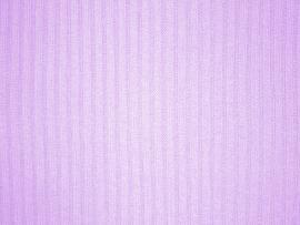 Lavender Pattern Design Backgrounds