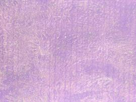 Lavender Texture Design Backgrounds