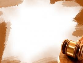 Lawyer Clip Art Backgrounds