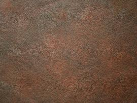 Leather Texture Picture Walpaper Clip Art Backgrounds