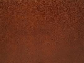 Leather Walpaper Hd Frame Backgrounds