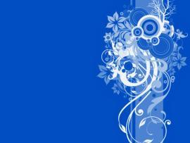 Lids Swirl Clip Art Backgrounds