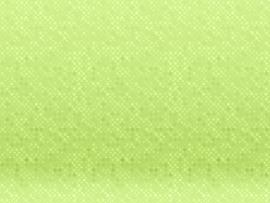 Light Abstrac Green Pattern Picture Backgrounds