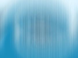Light Blue Textured Backgrounds