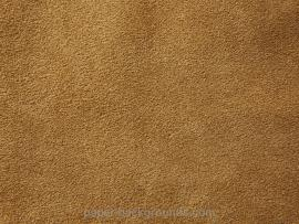 Light Brown Leather Texture Download Backgrounds