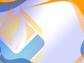 Light Color Spanduk Graphic Backgrounds