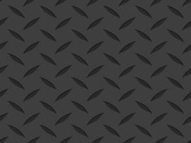 Light Dark Diamond Plate Metal Template Backgrounds