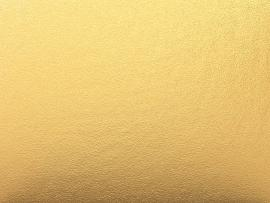 Light Gold Foil Pictures Art Backgrounds