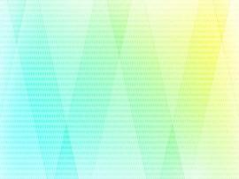 Light Green Banner Clipart Backgrounds