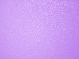 Light Lavender Color Art Backgrounds