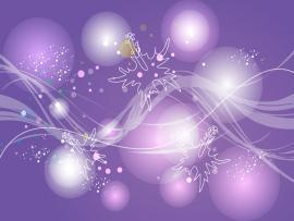 Light Lavender Photo Backgrounds