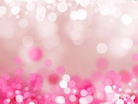 Light Pink  Hd Desktop Frame Backgrounds