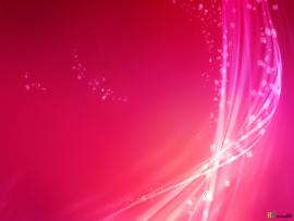 Light Pink Download Backgrounds