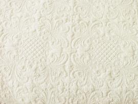 Light Pink Lace Linen Lace and Patchwork Lace   Frame Backgrounds