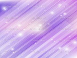 Light Purple Art Backgrounds