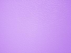 Light Purple Frame Backgrounds