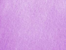 Light Purple Template Backgrounds