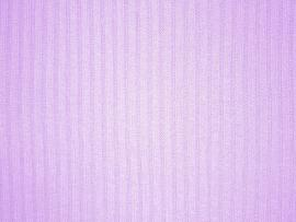 Light Purple Wool Template Backgrounds