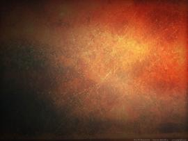 Light Red Texture Presentation Backgrounds