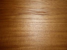 Light Wood Grain image Backgrounds