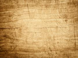 Light Wood Grain Slides Backgrounds