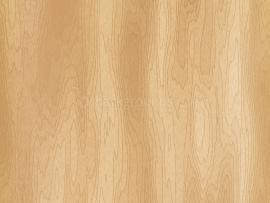 Light Wood Grain Template Backgrounds