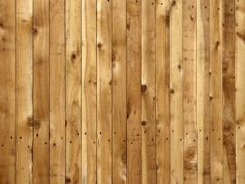 Light Wooden Backgrounds