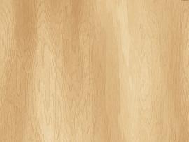 Light Wooden Wallpaper Backgrounds