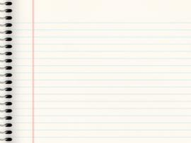 Lined Paper Texture Clip Art Backgrounds