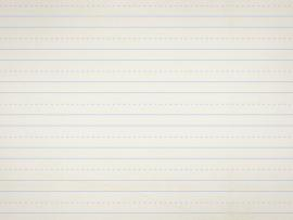 Lined Paper Textures For Walpaper Art Backgrounds
